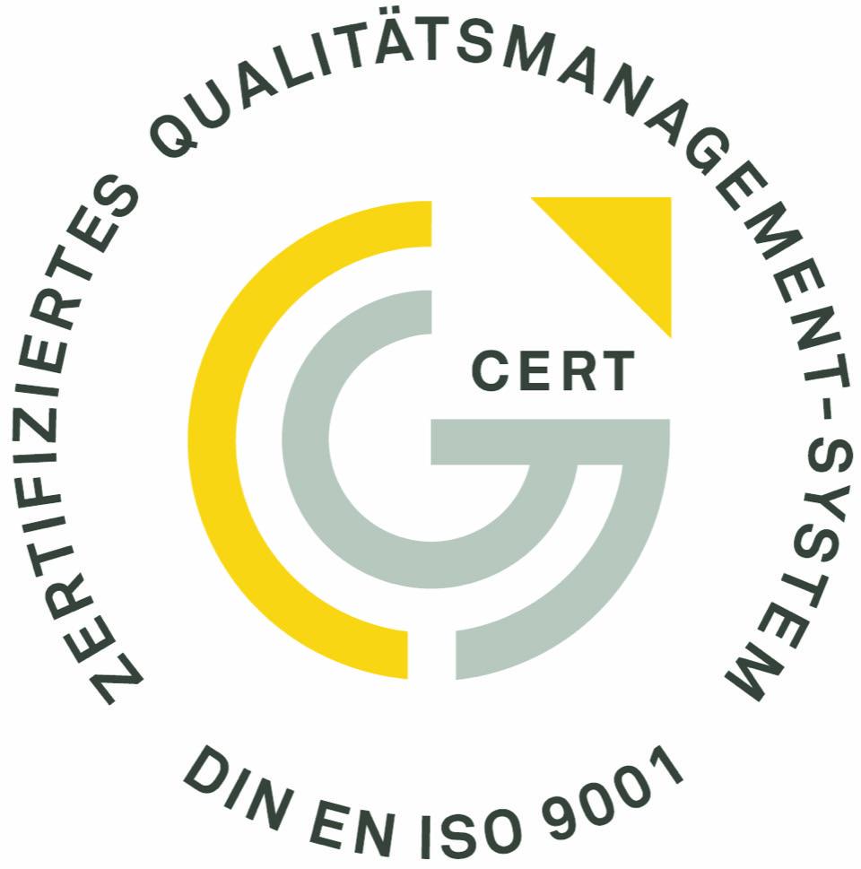 zertifizierung_9001_03