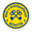 WUS Münster